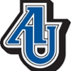image for Aurora University