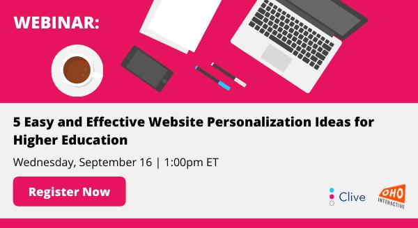 personalization-webinar-banner-1.png