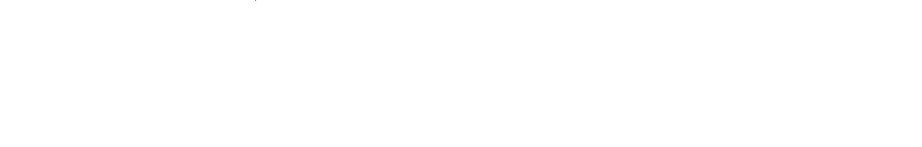 Hannon Hill Logo White Version