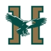 image for Husson University
