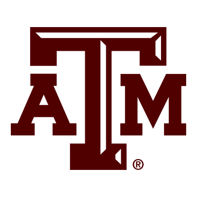 texas a and m logo