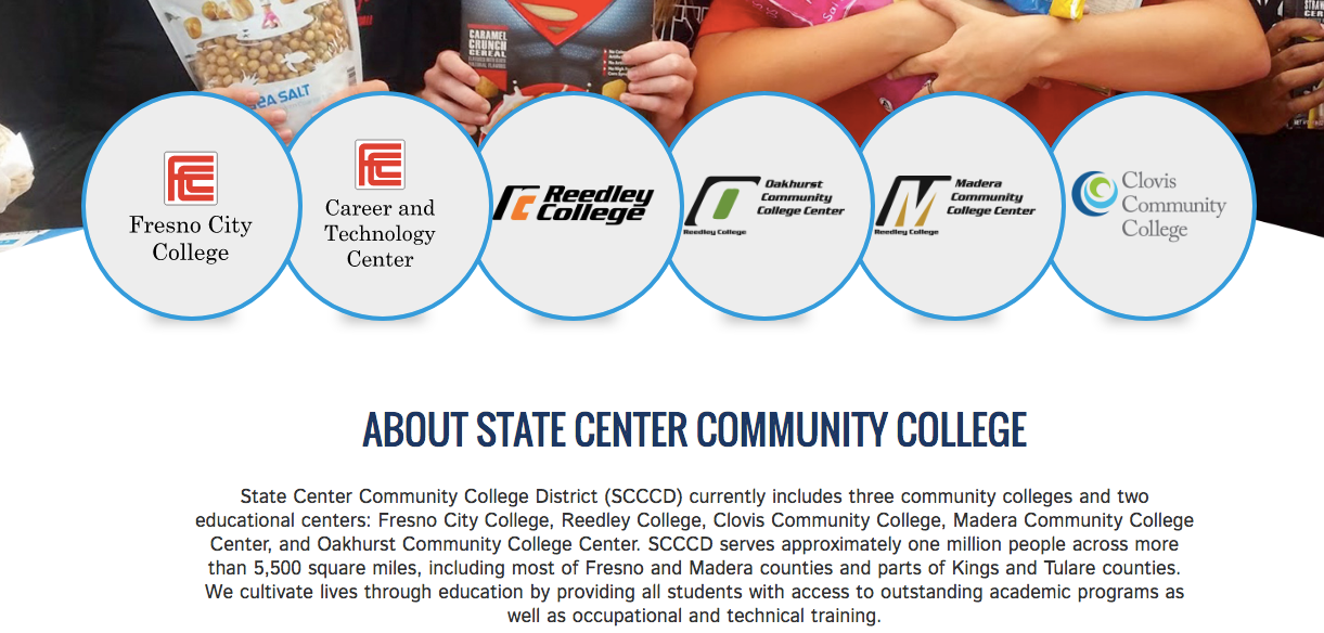 about-state-center-community-college.png