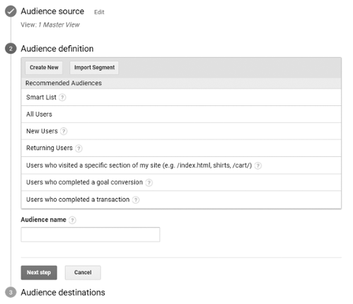 audience-selection-google-analytics.png