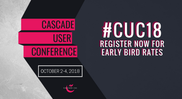 cuc18-register-now-for-early-bird-rates.png