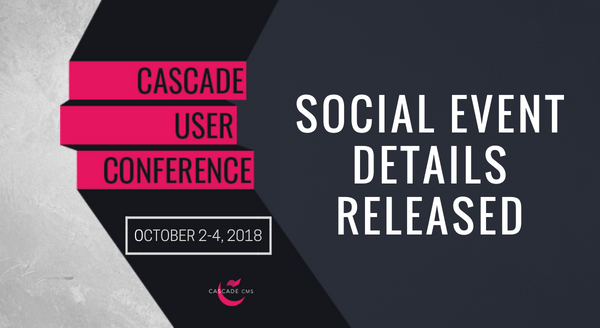 cuc18-social-event-details-released.png