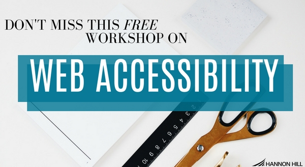dont-miss-this-free-workshop-on-web-accessibility.jpg