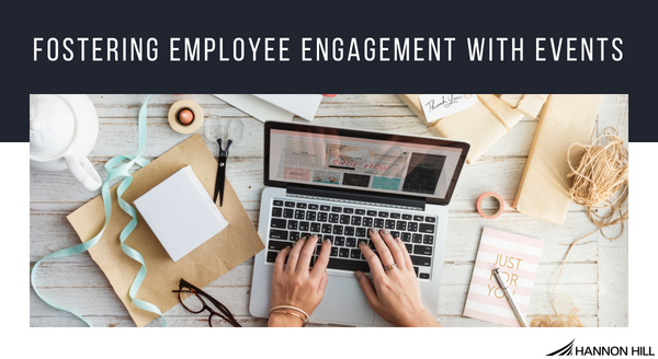fostering-employee-engagement-with-events.jpg