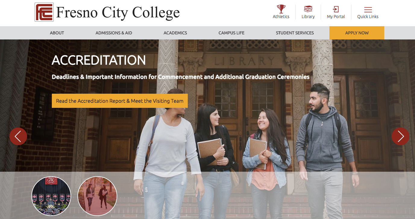 fresno-city-college-accreditation.png