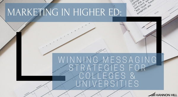 marketing-in-higher-ed-winning-messaging-strategies-for-colleges-and-universities.jpg