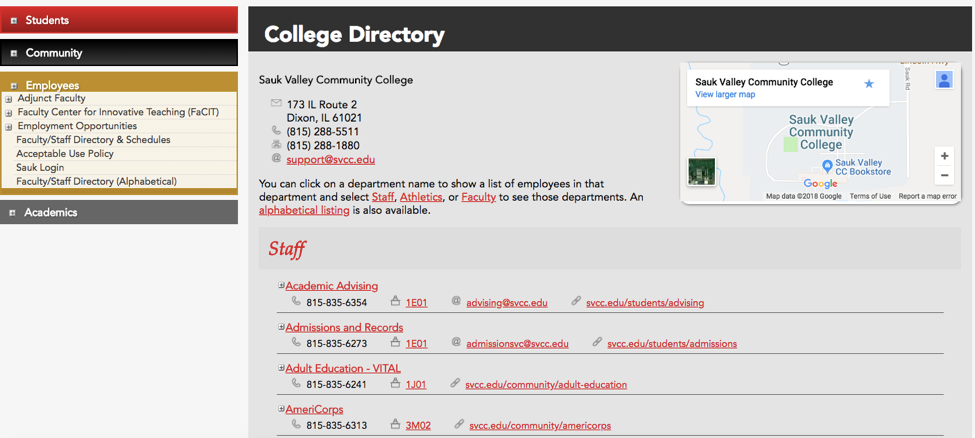sauk-valley-integration-with-banner-1.png