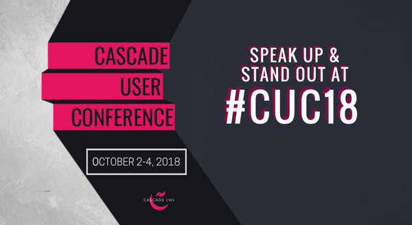 speak-up-and-stand-out-at-cuc18.png