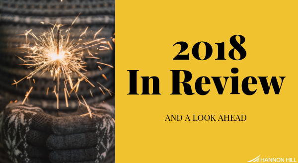 2018-in-review-1.png