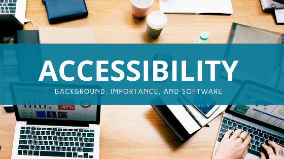 accessing-accessibility-2.png