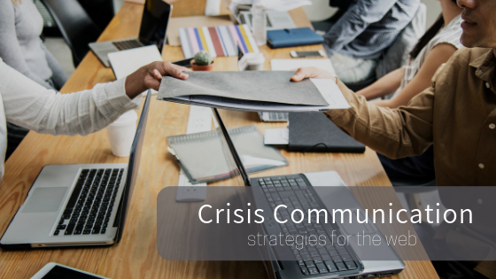 effective-crisis-communication-strategies-2.png