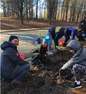 planting-mlk-day-of-service.png
