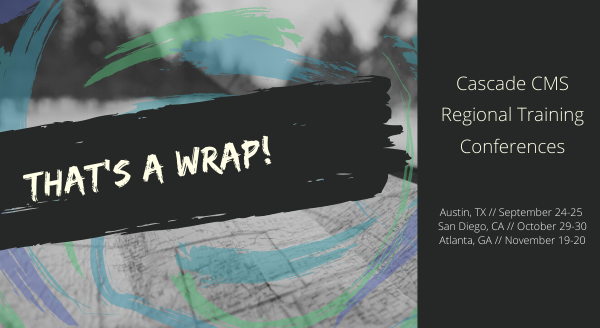 thats-a-wrap-banner.png