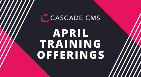 april-training-offerings-banner.png
