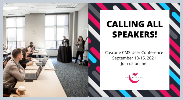 call-for-speakers-open.png