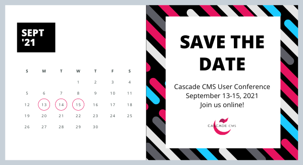 cuc21-save-the-date.png