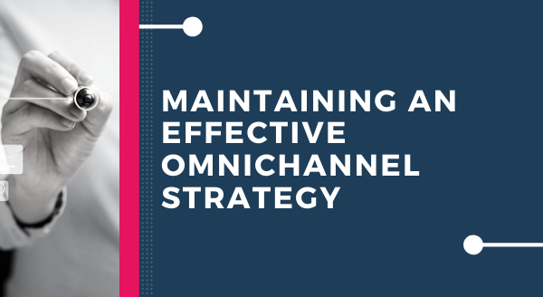 omnichannel-strategy-banner-1.png