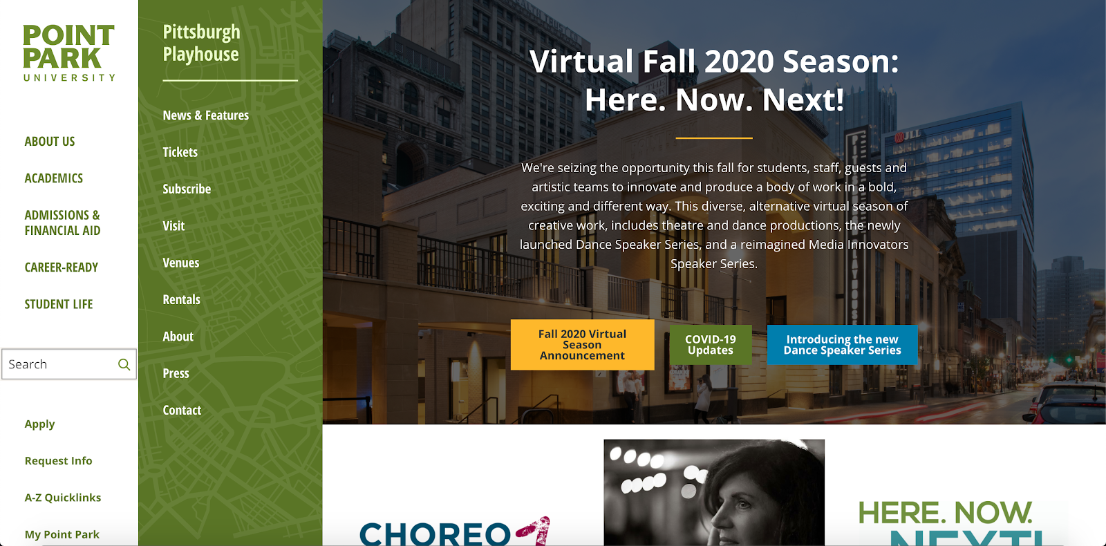 pointpark-homepage.png