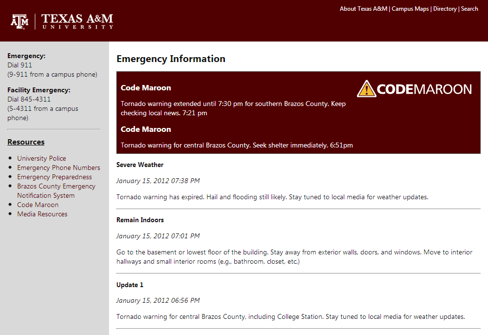 texas-am-emergency-site-picture.png