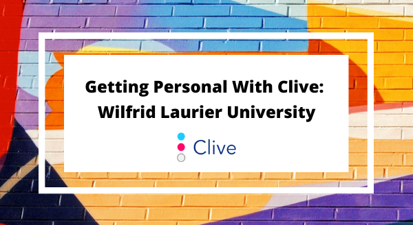 getting-personal-with-clive-wlu.png