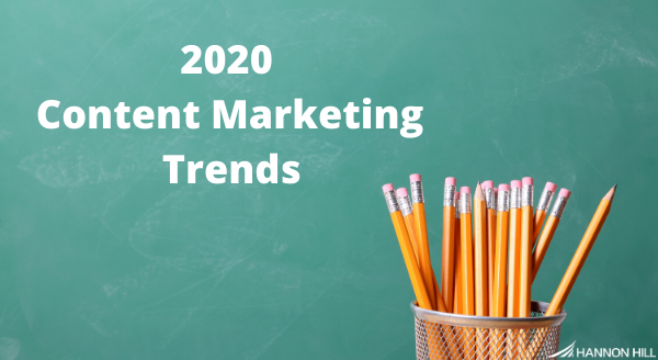 2020-content-marketing-trends.png